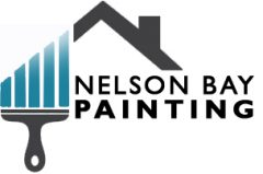Nelson Bay Painting